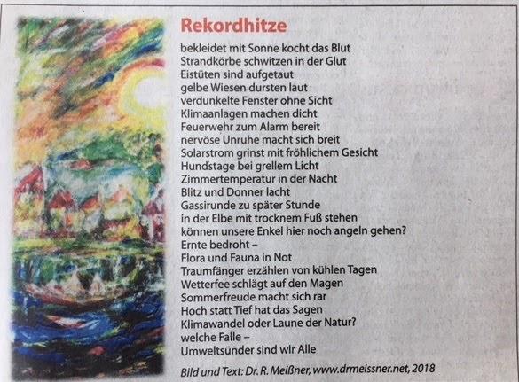Photo: BurgSpiegel vom 04.08.2018