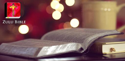 Zulu Bible Pdf