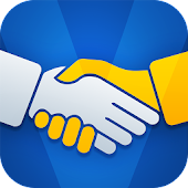BusinessVibes: B2B Marketplace