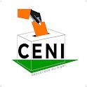 Ceni Niger - Infos générales icon