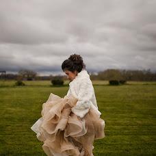 Wedding photographer Kira Malinovskaya (Kiramalina). Photo of 07.11.2017