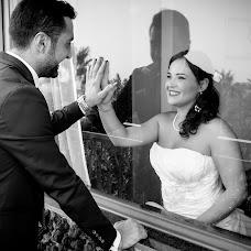 Wedding photographer Marco aldo Vecchi (MarcoAldoVecchi). Photo of 13.12.2016