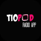 Tiopod