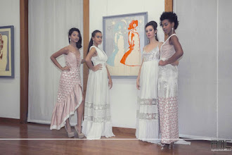 VS Arte: quando l'arte incontra la moda