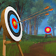 Archery Target Jungle Shooting 2020 Download on Windows