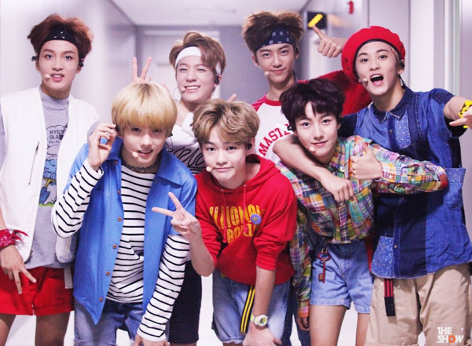 nct (3)