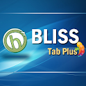BLISS Tab Plus - Plan Presentation icon