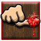 FruitSmash: Crush, Splash (game)