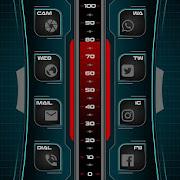 FaceNiff APK - Download FaceNiff 2 1a APK ( 0 5 MB)