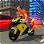 Bike parking 2019: Motorcycle Driving School