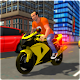 Bike parking 2019: Motorcycle Driving School APK
