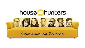 House Hunters: Comedians on Couches thumbnail