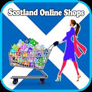Scotland Online Shopping - Online Store Scotland