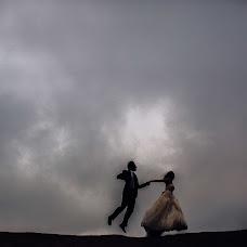 Fotógrafo de bodas Lucas Todaro (lucastodaro). Foto del 22.03.2016