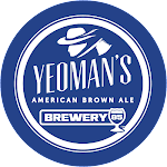 Yeoman's Brown Ale