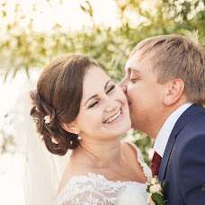 Wedding photographer Sergey Kupcov (SK12). Photo of 21.11.2014