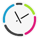 Jiffy - Time tracker
