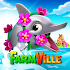 FarmVille: Tropic Escape1.59.4366