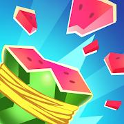 Melon Smash : Dakidd Hilarious