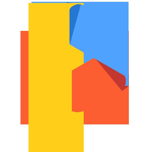 Parallel Space Pro -- App Cloner Icon