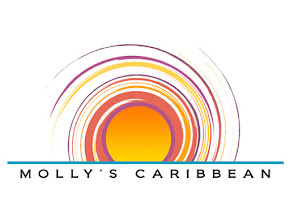Photo: Business Identity - Copyright Molly's Caribbean