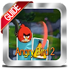 Tips Angry Birds 2