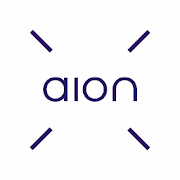 App Becoming Aion App APK for Windows Phone