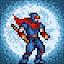 Ninja Ranger icon