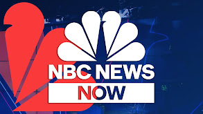 NBC News Now thumbnail