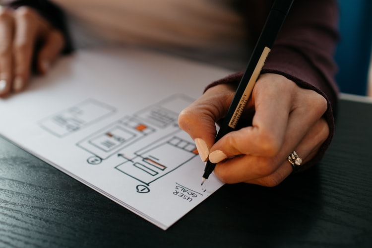 ux consulting services