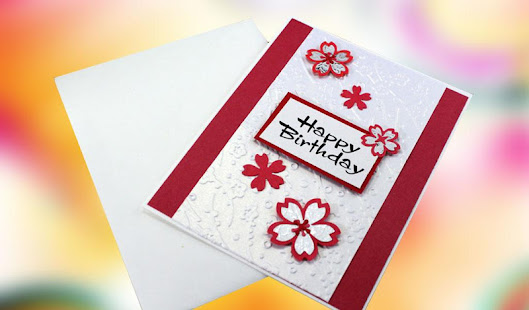 Name On Birthday Cards Apps On Google Play