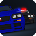 Voxel Pursuit APK