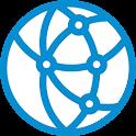 IP Tools icon