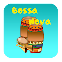 Bossa Nova Loops icon