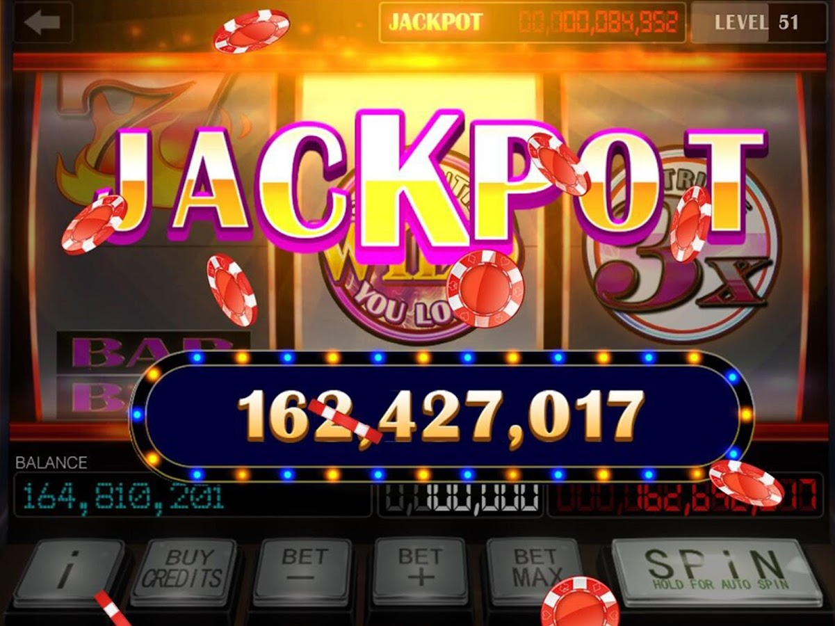 Join Classic Slots at Casino.com NZ