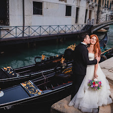 Wedding photographer Lupascu Alexandru (lupascuphoto). Photo of 07.03.2018