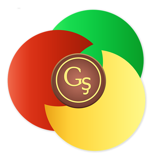 The Gosa avatar image