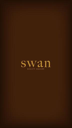 swan 1.2.0 Windows u7528 1