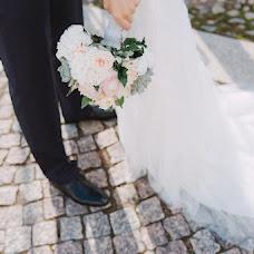 Wedding photographer Denis Savinov (denissavinov). Photo of 18.11.2013