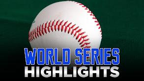 World Series Highlights thumbnail