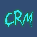 Characters from the Rick and Morty series icon