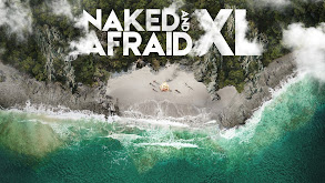 Naked and Afraid XL thumbnail