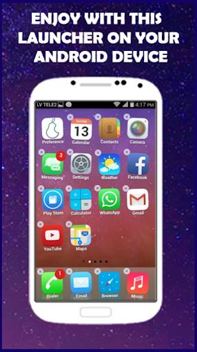 apkpure iphone 4