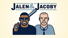 Jalen & Jacoby's Thanksgiving Special thumbnail