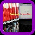 SriKandy Screenwriting icon