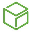IDGARD icon