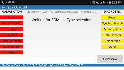 免費下載遊戲APP|e-TrackECMLink app開箱文|APP開箱王