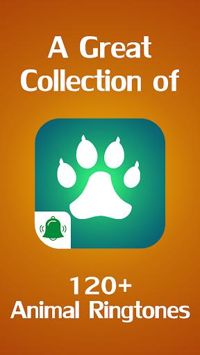 Animal Ringtones for PC