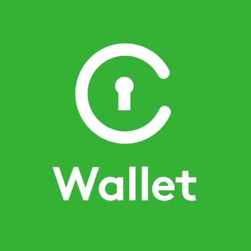 civic cryptocurrency wallet