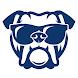 Bulldog Blocker – Porn Filter & App Blocker - Androidアプリ